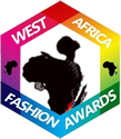 West Africa Fashion Award